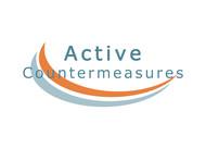 Active Countermeasures Logo - Entry #492