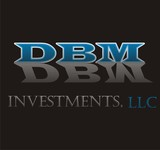 Investment Company  Logo - Entry #10
