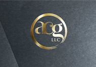 ACG LLC Logo - Entry #17