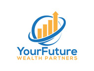 YourFuture Wealth Partners Logo - Entry #428