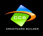 CCB Logo - Entry #103