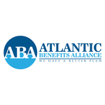 Atlantic Benefits Alliance Logo - Entry #313