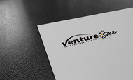 venturebee Logo - Entry #83