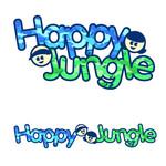 Logo funky kids accessories webstore - Entry #17