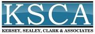 KSCBenefits Logo - Entry #341