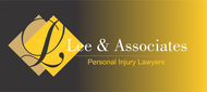 Law Firm Logo 2 - Entry #112