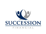 Succession Financial Logo - Entry #338