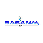 BaBamm, LLC Logo - Entry #16