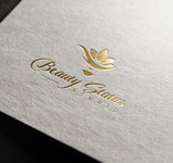 Beauty Status Studio Logo - Entry #52