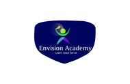 Envision Academy Logo - Entry #66