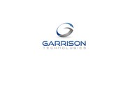 Garrison Technologies Logo - Entry #45