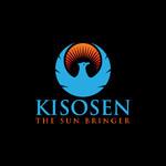 KISOSEN Logo - Entry #418