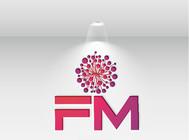 FM Logo - Entry #78