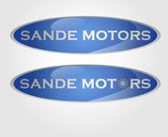 Car Dealer Logo - Entry #18
