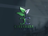 Cheshire Craft Logo - Entry #4
