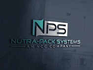 Nutra-Pack Systems Logo - Entry #306