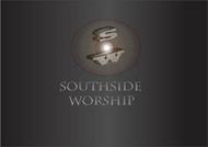 Southside Worship Logo - Entry #180