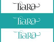 Tiara Logo - Entry #72