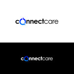 ConnectCare - IF YOU WISH THE DESIGN TO BE CONSIDERED PLEASE READ THE DESIGN BRIEF IN DETAIL Logo - Entry #286