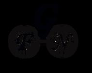 GFN Logo - Entry #114