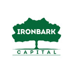 Ironbark Capital  Logo - Entry #83