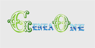 GeneaOne Logo - Entry #11