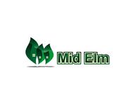 Mid Elm  Logo - Entry #56