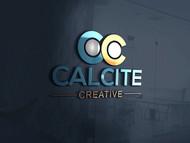 CC Logo - Entry #134