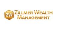 Zillmer Wealth Management Logo - Entry #316