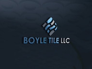 Boyle Tile LLC Logo - Entry #132