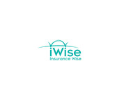 iWise Logo - Entry #524