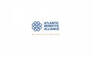 Atlantic Benefits Alliance Logo - Entry #213