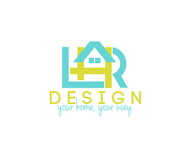 LHR Design Logo - Entry #41