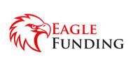 Eagle Funding Logo - Entry #60