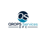 QROPS Services OPC Logo - Entry #117