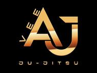Vee Arnis Ju-Jitsu Logo - Entry #100