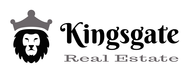 Kingsgate Real Estate Logo - Entry #158