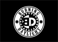 Burning Daylight Logo - Entry #63
