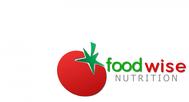 Logo for a nutrition company - Entry #158