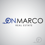 Exciting Real Estate Logo - Entry #3