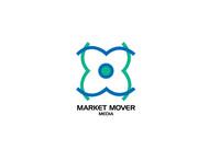 Market Mover Media Logo - Entry #246