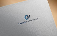 CatalyticConverter.net Logo - Entry #59