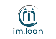 im.loan Logo - Entry #535