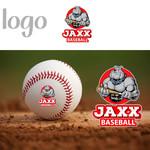 JAXX Logo - Entry #95