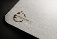 Davi Life Nutrition Logo - Entry #496