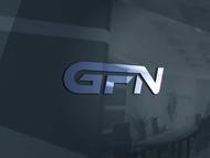 GFN Logo - Entry #23