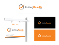 ListingResults Logo - Entry #111
