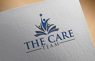 The CARE Team Logo - Entry #75
