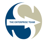 The Enterprise Team Logo - Entry #36