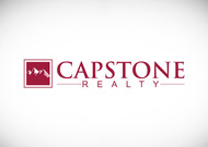 Real Estate Company Logo - Entry #44